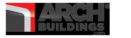 ArchBuildings.com